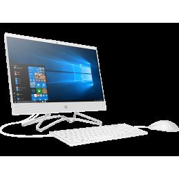 """PC tout-en-un (23,8 """", SSD..."""