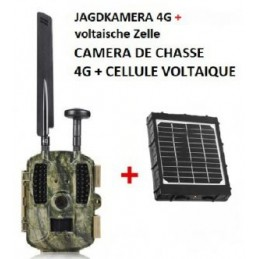 1080P hunting camera, 2G /...
