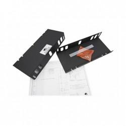 APG CASH DRAWER PK-27-D-BX