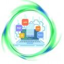 INTERMEC TECHNOLOGIES